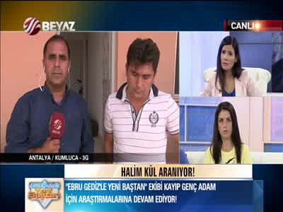 Beyaz TV HD