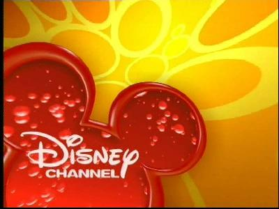 Disney Channel Portugal