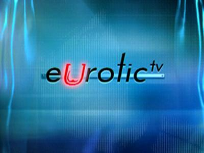 Eurotic sender