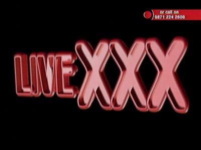 Online-xxx tv-kanal