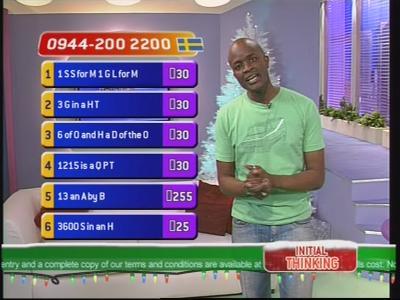 Konu: Sirius 2 (4.8E) Sirius 3 (5.0E) yayın yapan kanallar