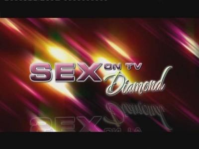 Sexs Tv Frekansları Şifresiz