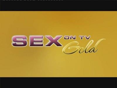 Sex tv porn.