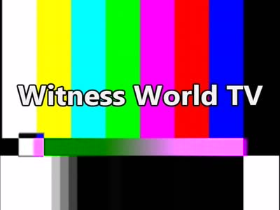 Witness World TV